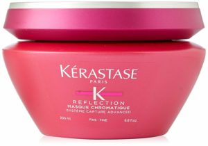 Kérastase-Reflection-Masque-Chromatique-Fine-Hair-200-ml_Feines-Haar-gefärbt
