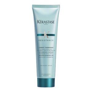 Normales Haar Kérastase Resistance Ciment Termique, 150 ml