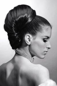 Haarkur Test Kräftiges Haar