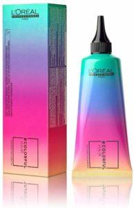 Haartönung L'Oréal Professionnel Colorfulhair Pink Sorbet